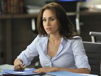 """Сериал """"Форс-мажоры"""" продлили на восьмой сезон без Меган Маркл и ее экранного жениха"""