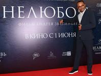 """""""Нелюбовь"""" Звягинцева номинирована на премию """"Сезар"""" как лучший иностранный фильм"""