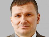 """Пресс-секретарь челябинского губернатора получил приз """"Оратор года"""" за """"искрометный"""" ответ Гнойному"""