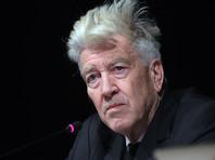 Руководство Showtime ответило, снимет ли Линч продолжение сериала Twin Peaks