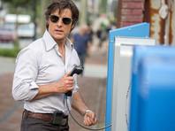"""Том Круз снова сломал себе что-то на съемках шестой части фильма """"Миссия невыполнима"""", подозревает TMZ (ВИДЕО)"""