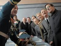"""Кинотеатр """"Пионер"""" вынужденно прекращает показы фильма """"Смерть Сталина"""""""