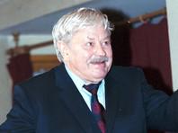 Донатанас Банионис  был завербован  КГБ, обнародовали в Литве