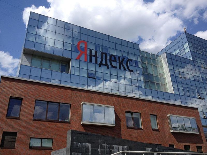 """На главной странице сервиса """"Яндекс"""" появился онлайн-кинотеатр - бесплатные фильмы и сериалы. Компания закупила лицензии на показ нескольких тысяч кинокартин и мультфильмов, сообщают """"Ведомости"""" со ссылкой на директора по развитию видеосервисов компании Ольгу Филипук"""