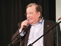 Медведев отправил в отставку главу Госфильмофонда и назначил нового - как хотели более 30 кинематографистов