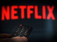 Потери Netflix из-за скандала с Кевином Спейси оценили в 39 млн долларов