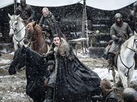 """На канале HBO объяснили фанатам необходимость ждать нового сезона """"Игры престолов"""" до 2019 года"""