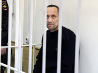 По интервью ангарского милиционера-маньяка снимут сериал