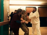 На Берлинале оценили новые форматы - фильм Содерберга, снятый на iPhone, и ленту Бекмамбетова с действием только на компьютере