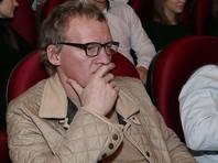 Высказывание народного артиста России Алексея Серебрякова о том, что национальная идея страны заключается в силе, наглости и хамстве, вызвала бурную реакцию среди его коллег по кинематографическому цеху, политиков и пользователей соцсетей - от сочувствия до предложений лишить актера гражданства и работы в России