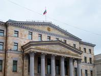 "Судьба ""Смерти Сталина"" зависит от Генпрокуратуры, объявил Минкульт"