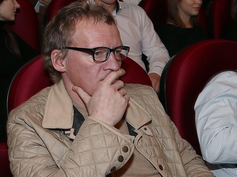 Деятели кино и политики ополчились на Серебрякова, назвавшего хамство национальной идеей России
