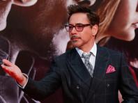 """Премьера нового блокбастера Marvel """"Мстители: Война бесконечности"""" в России перенесена на восемь дней"""