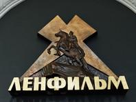 """""""Ленфильм"""" и Минобороны договорились вместе снимать патриотическое кино"""