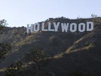 От сексуального насилия в Голливуде пострадали 94% женщин, показал опрос
