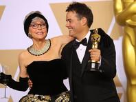 """Звягинцев вновь не получил """"Оскар"""": """"Нелюбовь"""" осталась без статуэтки, как и """"Левиафан"""". Его ленту обошла ЛГБТ-драма про женщину-мужчину"""