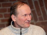 56-летний народный артист России Федор Добронравов госпитализирован в связи с ухудшением состояния здоровья