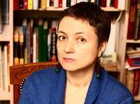 22 марта в Музее Серебряного века пройдет вечер поэта, прозаика и культуролога Светланы Богдановой