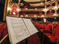 Оглохший музыкант выиграл суд у Королевской оперы Лондона. Его сгубили духовые в опере Вагнера
