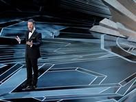 """В Лос-Анджелесе проходит 90-я церемония вручения премии """"Оскар"""" (ТРАНСЛЯЦИЯ)"""