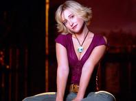 """Звезд сериала """"Тайны Смолвиля"""" обвинили в вербовке секс-рабынь для секты """"Нексиам"""". Актрису Эллисон Мэк ждет скорый арест"""