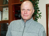 """Кортнев понимает Макаревича: россияне """"в последние годы стали истеричнее"""" из-за постоянного """"визга"""" в эфире гостелевидения"""