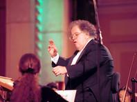 Метрополитен-опера в Нью-Йорке уволила дирижера Джеймса Ливайна, найдя достоверные свидетельства, что он домогался артистов