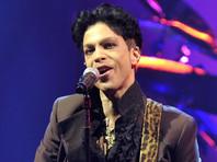 Отчет судмедэкспертов доказал, что певец Принс скончался в результате передозировки фентанила