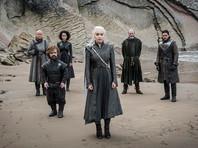 """На спин-оффы к """"Игре престолов"""" канал HBO выделил бюджет больше, чем потратил на оригинальный сериал"""