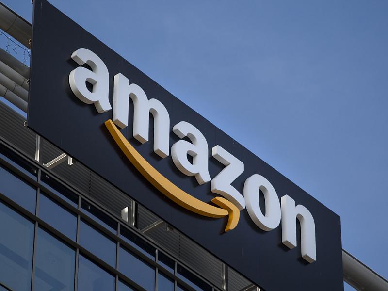 """Компания Amazon, только что анонсировавшая намерение потратить на телеверсию трилогии Джона Рональда Роуэла Толкиена """"Властелин колец"""" рекордную в историю сериалов сумму в $350 млн за сезон, вновь повергла в шок своих зрителей"""