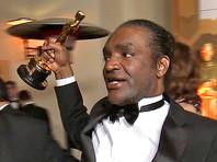 """47-летний охотник за трофеями знаменитостей не смог украсть """"Оскар"""" у Фрэнсис МакДорманд из-за собственного тщеславия"""