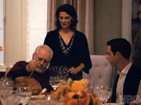 """HBO опубликовал трейлер новой 10-серийной драмы """"Наследники"""" - о борьбе за управление медиаимперией в семье ее стареющего основателя"""