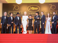 Каннский фестиваль отказался включать в конкурсную программу продукцию Netflix, фильмы которого не выходят в широкий кинопрокат