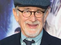 Фильмы Спилберга собрали в прокате более 10 млрд долларов
