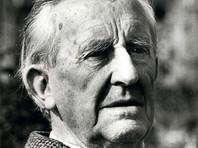 Неизвестная книга писателя Джона Рональда Руэля Толкиена о Средиземье будет опубликована