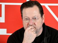 Фильм Ларса фон Триера впервые после объявления режиссера персоной нон грата будет показан на Каннском фестивале