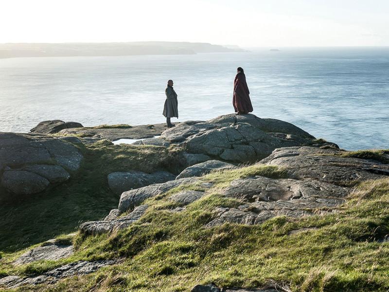 В середине марта СМИ сообщали о гибели большинства главных героев в финале восьмого сезона - что вряд ли должно удивить поклонников этого сериала