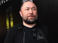 Бекмамбетов через суд требует выплаты $800 тысяч, которые ему задолжал обанкротившийся из-за секс-скандала Вайнштейн