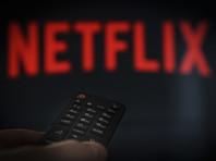 Netflix отказался участвовать в  Каннском кинофестивале