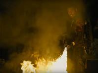 "HBO показал трейлер фильма ""451 градус по Фаренгейту"""