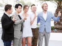 """Фильм """"Лето"""" был показан на Каннском фестивале в этом году первым, открыв основную конкурсную программу, и был крайне положительно встречен критикой"""
