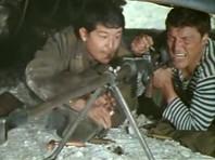 Фильм «Аты-баты, шли солдаты»