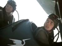 Минобороны накануне Дня Победы рассказало, кто был прототипами героев известных фильмов о Великой Отечественной войне