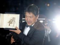Стали известны все победители Каннского кинофестиваля