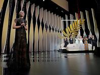 В Каннах открылся 71-й Международный кинофестиваль
