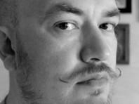 """На 47-м году жизни скончался создатель поэтического жанра """"пирожки"""" Владислав Кунгуров"""