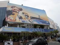 В Каннах открывается 71-й Международный кинофестиваль, на котором Россию представляют пять фильмов