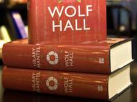 Букеровская премия назвала шорт-лист пяти лучших романов за полвека. Один из них получит Золотого Букера по итогам народного голосования