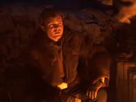 """Десятый фильм """"Звездных войн"""" проиграл второму """"Дэдпулу"""" в битве за сборы в России"""