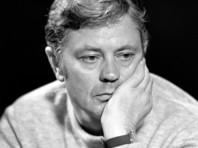 """В Литве """"реабилитировали"""" актера Донатаса Баниониса: люстрационная комиссия не смогла доказать, что он был сексотом КГБ Брюносом"""